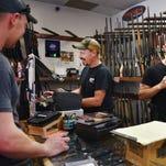 Editorial: Even small steps can address gun violence