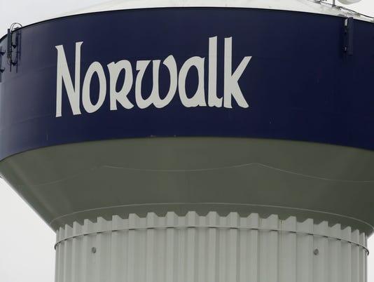 Norwalk, Iowa