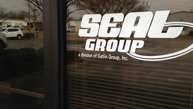 Seal Group, 108 Miller Ave., has been purchased by Hydradyne.