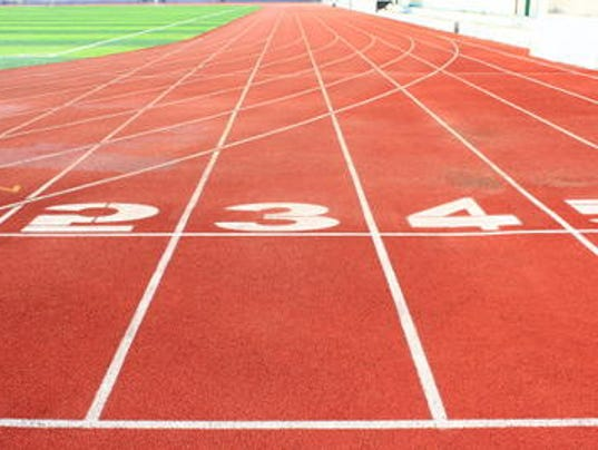 636266676115272195-track.jpg