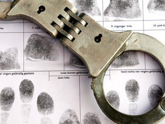 indy handcuffs.jpg