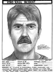 Medford police are looking for this man regarding a