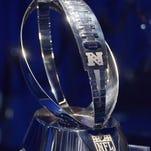 Arizona Cardinals vs. Carolina Panthers: Who has the edge?