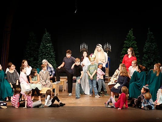 LEAD AAP-AS-1126-Christmas-Pageant-cast.jpg