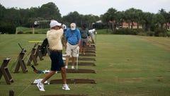 Longtime Gateway golf club gets new owner, big improvements