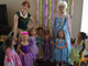 Fairytale Events | This company offers character appearances