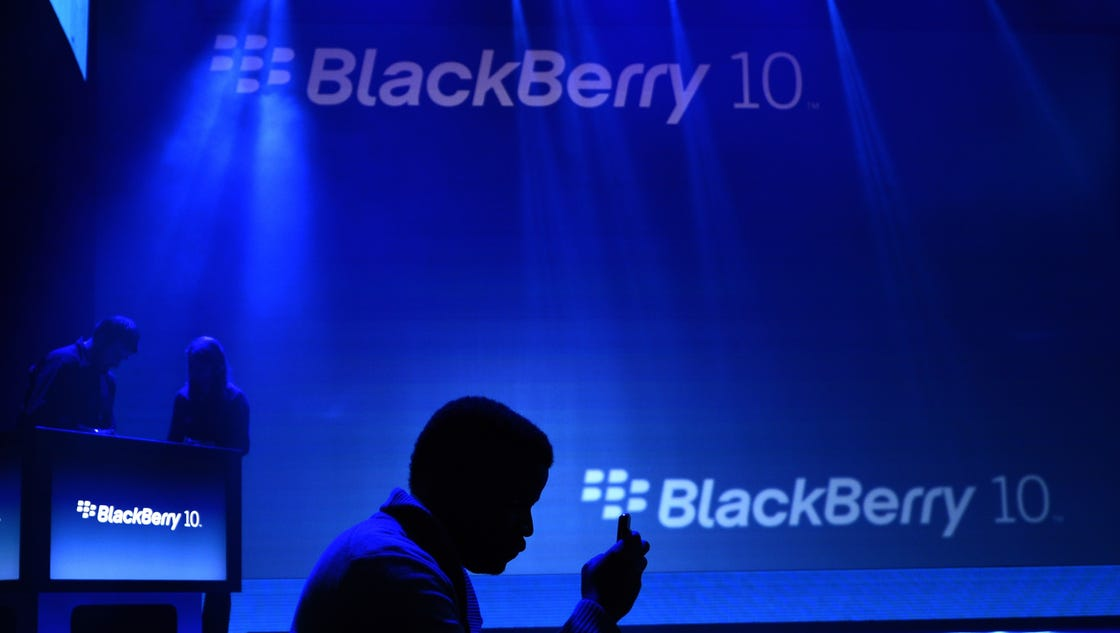 Blackberry leaving pakistan over privacy security brouhaha for Bed tech 3000