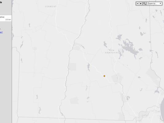 635941535427928253-earthquakemap.jpg