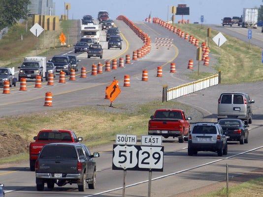 -Highway.jpg_20060707.jpg