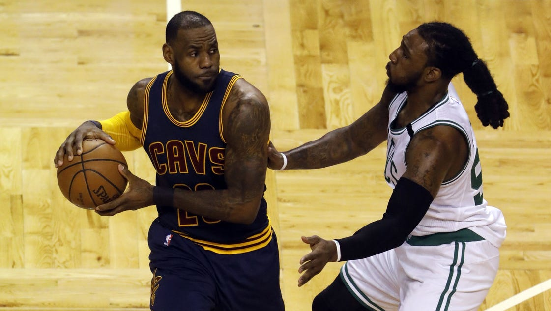 636313465702508290-usp-nba-playoffs-cleveland-cavaliers-at-boston-ce-91032097