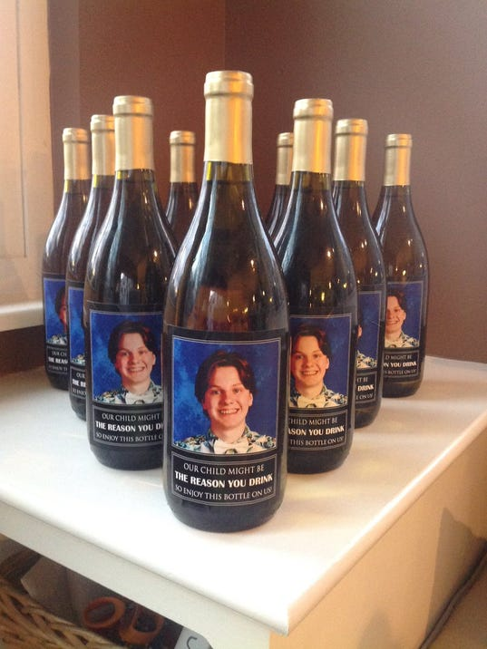 636495380710916828-wine-face.jpg