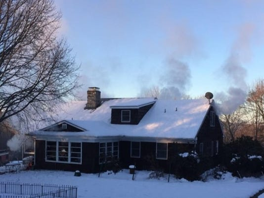 Millbrook fire.jpg