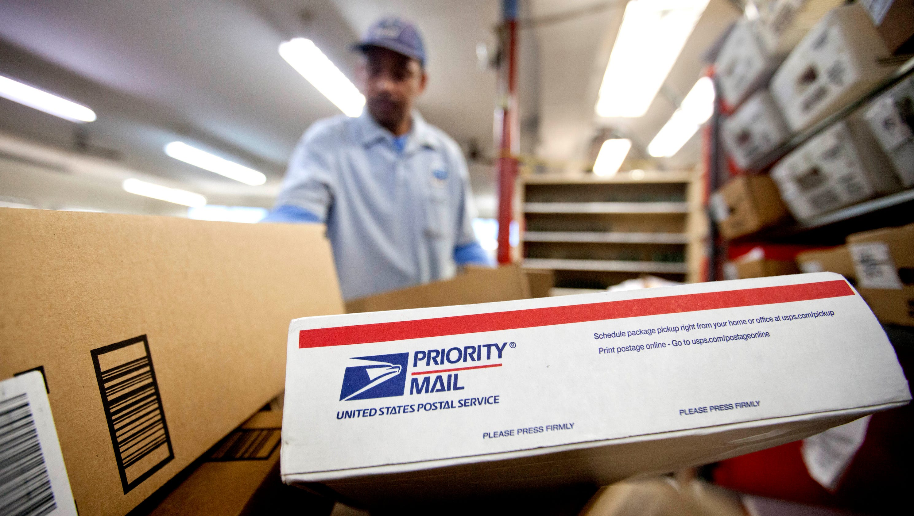 Priority Mail Express Sunday/Holiday Delivery; Express Mail Sunday/Holiday Delivery List Instructions; Contact Information: Priority Mail Express Sunday/Holiday Delivery; Email: ribbsfeedback@distrib-wq9rfuqq.tk; Page updated: 01/05/