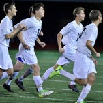 Greencastle boys soccer turns attention to states after overtime loss