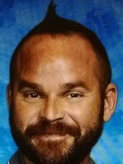 Chris Fonehouse, Vero Beach boys soccer coach