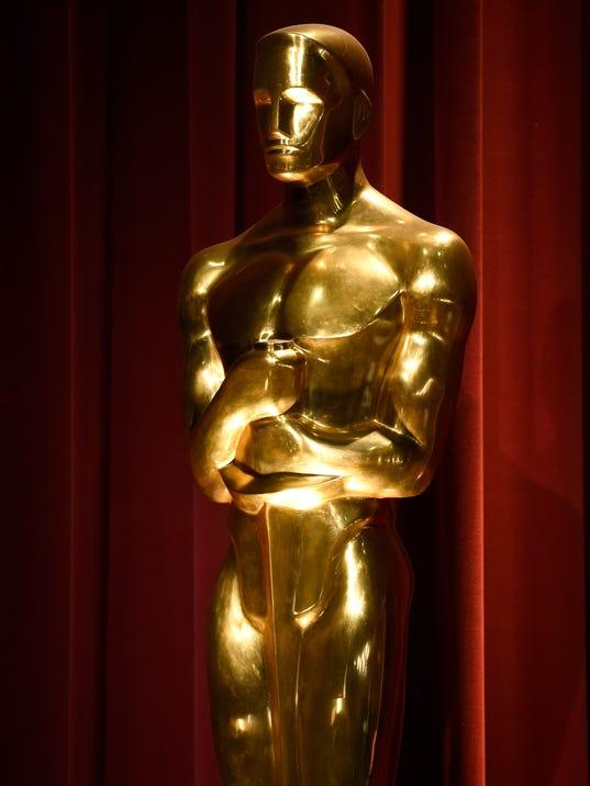 635883929530699500-88th-Academy-Awards---News.jpg