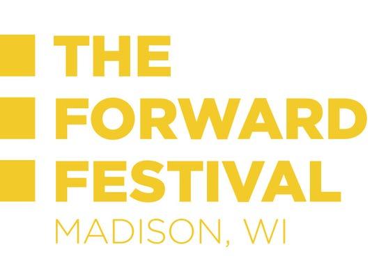 636377111211023346-forwardFest-logo-madison-1-.jpg