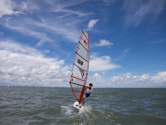 429361001-sailing-championship-5.jpg