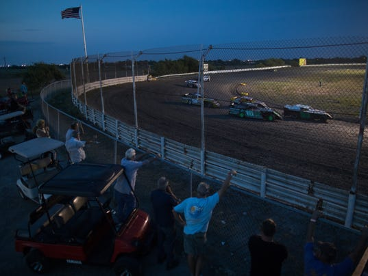 533588001-Viva-CC---South-Texas-Speedway-28.jpg