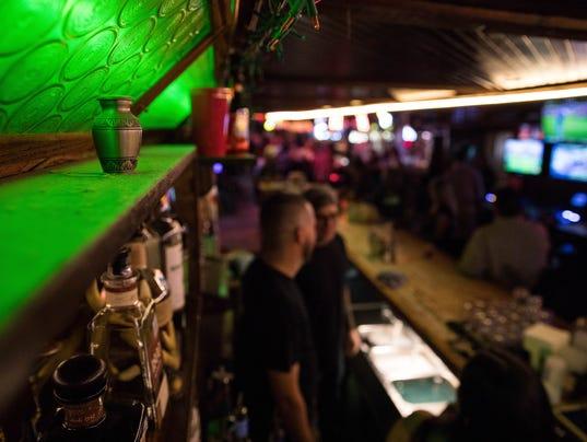 Vernon's bar celebrates 70th anniversary-5.jpg