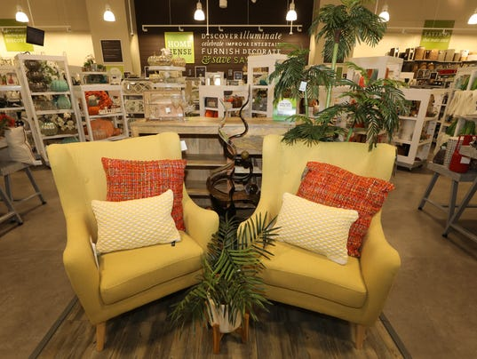 Homesense coming to nj for Good furniture stores