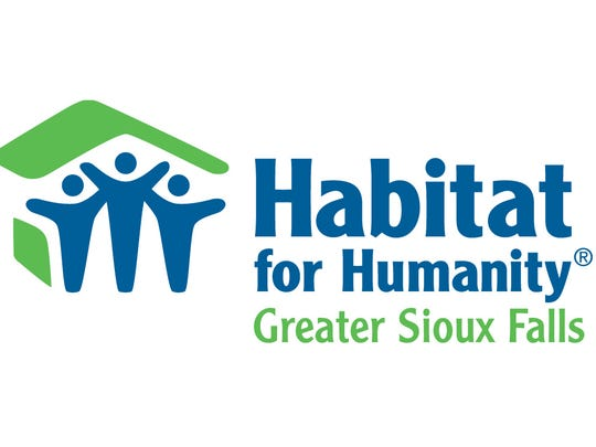 Habitat for Humanity of Greater Sioux Falls