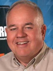 Ken Gillig