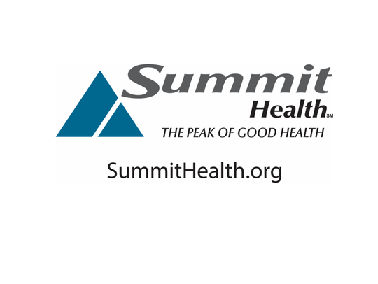 Summit Health runs a number of medical offices in Franklin