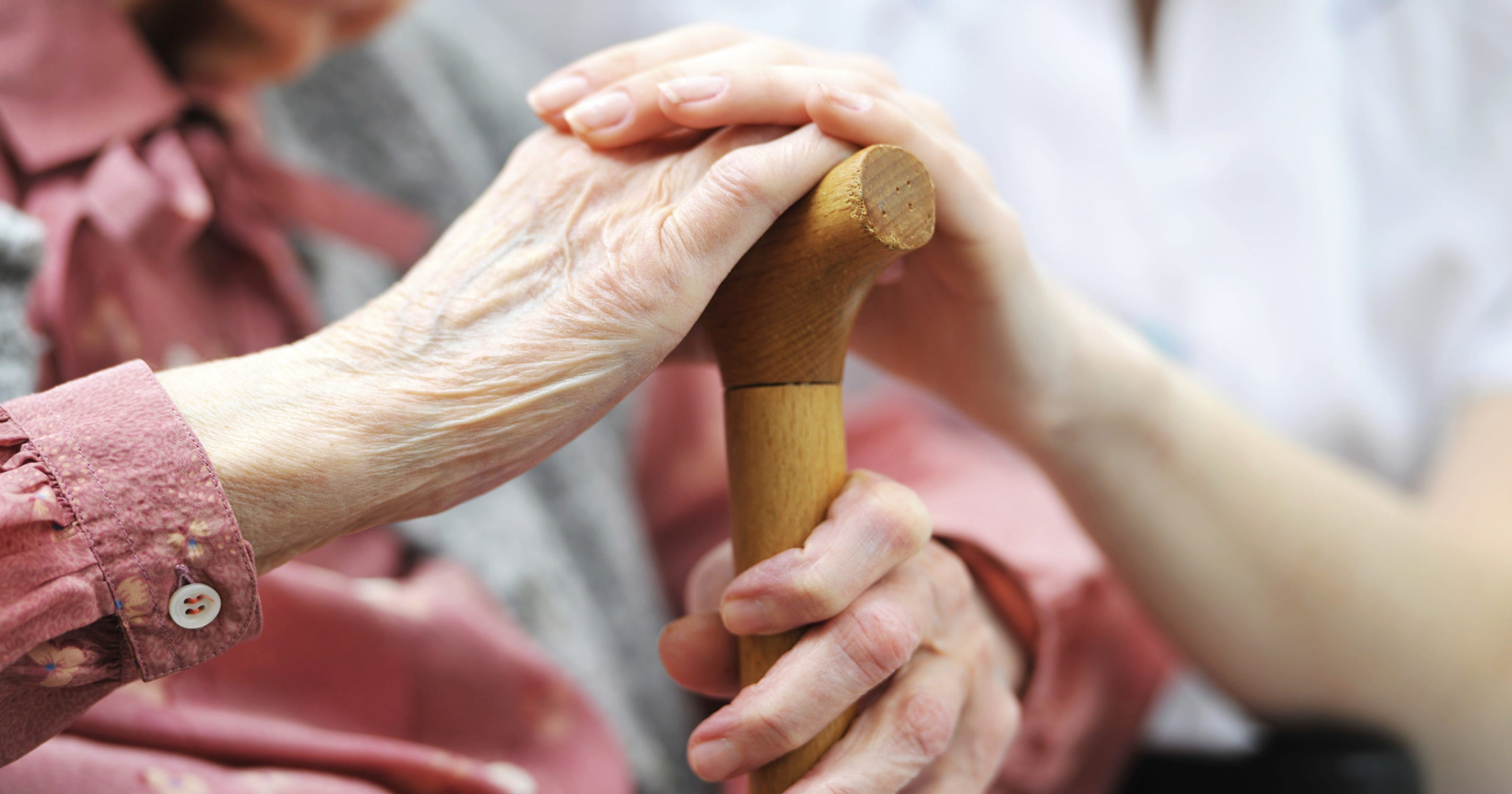 New Arizona Law Requires Caregivers To Be More Transparent