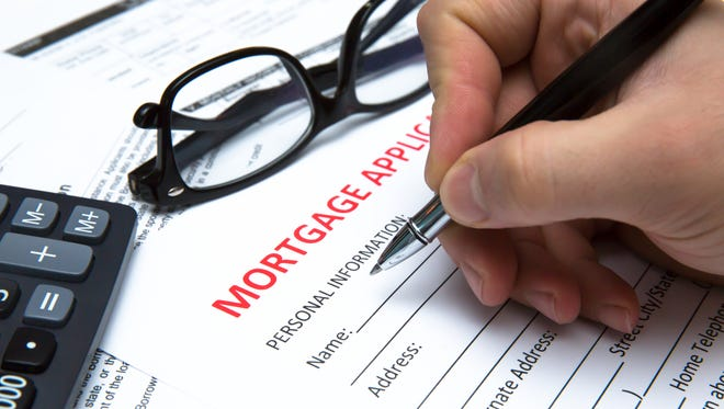 Choose a mortgage lender carefully. Your bank won't necessarily be the best choice.
