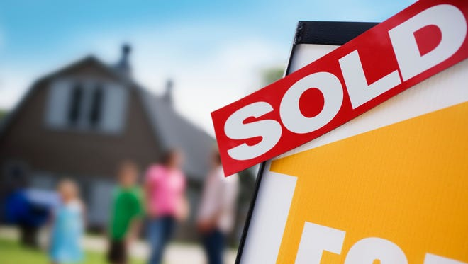 Changes in rules and rates could affect the real estate market in the coming year.