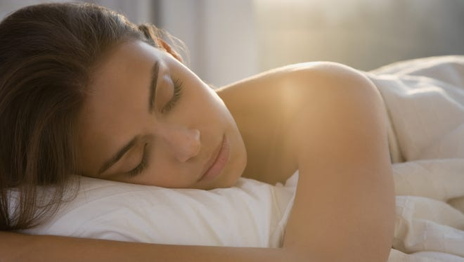 Lack of sleep significantly increases the risk of stroke, heart attack, and Alzheimer's disease, and it impairs the ability of the body to fully function.