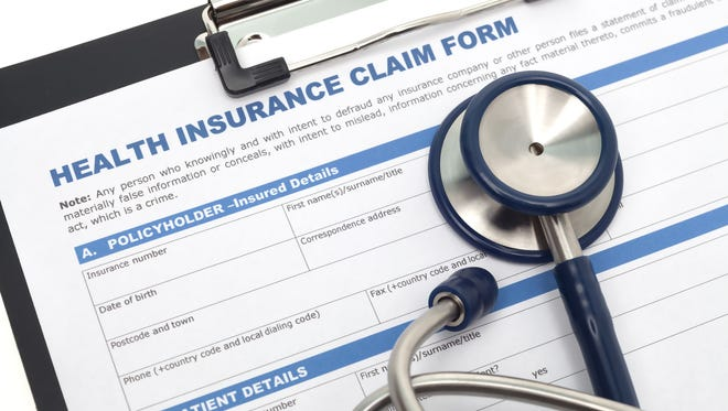 If you have a high-deductible health plan, you know it can week quite a while before you see the bill.