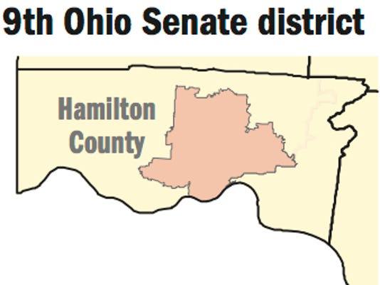 Ohio_Senate 9th_CLR.jpg