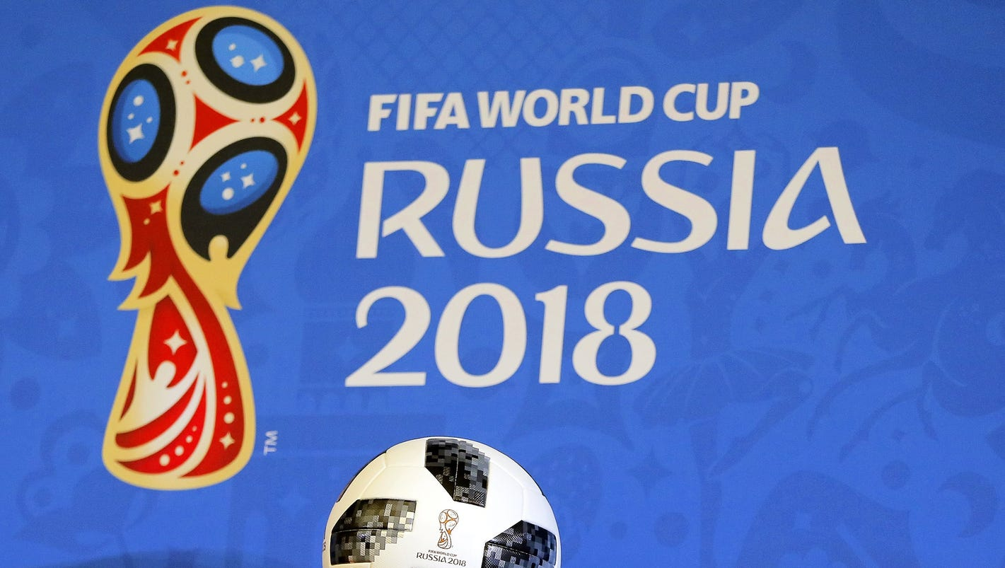 soccer world cup - photo #48