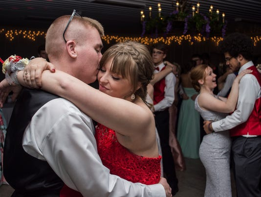 636611644184652653-MJS20180505-LINCOLNPROM-0060.jpg