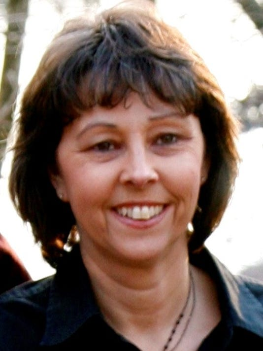 Claudia Wadzinski.jpg