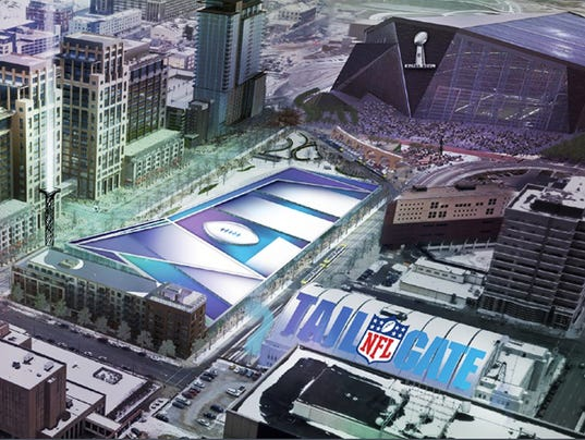 Super_Bowl_Minneapolis_MP204_WEB753804