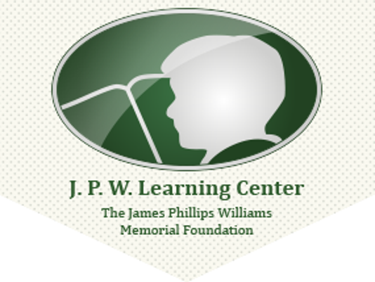 JPW+Learnign+Center+Logo.png