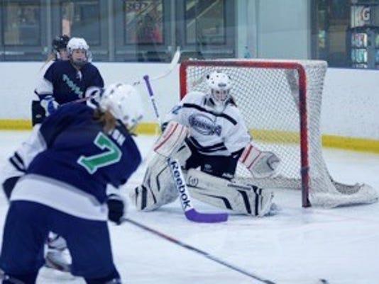 1CPgirlshockey.jpg