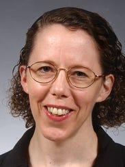 Nancy Snyder