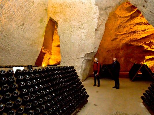 France Champagne's Wa_Atki.jpg