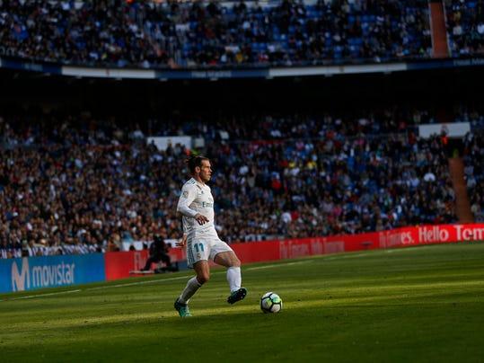 Spain_Soccer_La_Liga_77024.jpg