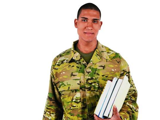 MilitaryBooksMan.jpg