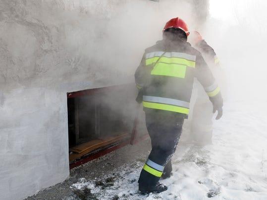 Fire Extinguish.jpg