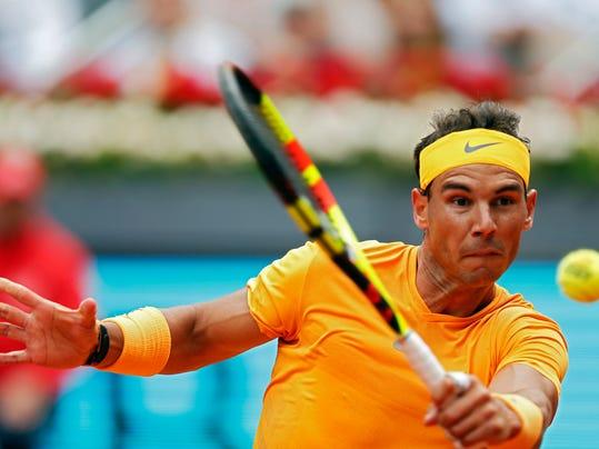 Spain_Madrid_Open_Tennis_72644.jpg