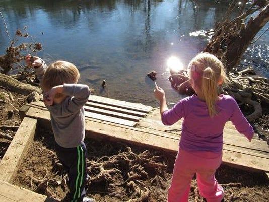 metro-parks-outdoor-fun-special-needs-kids-nashville