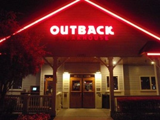outback.steakhouse