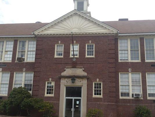 Washington-School.jpg