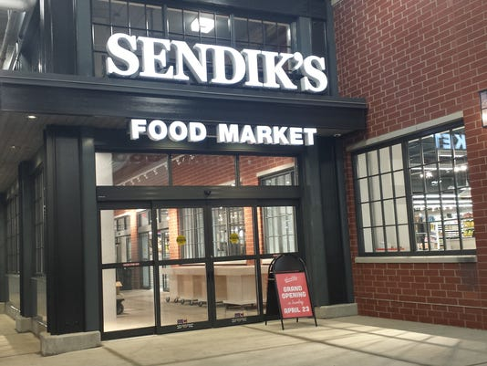 Sendiks-underground.jpg
